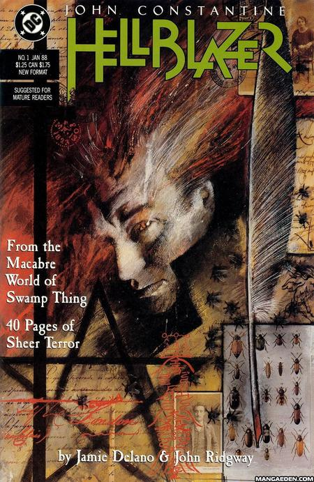 Hellblazer 1-small