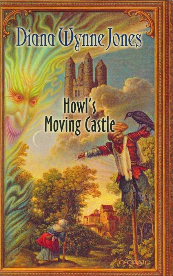 Dark Harvest Norman Partridge Pdf Download bakalao diciembre navideno goticas backyardigans
