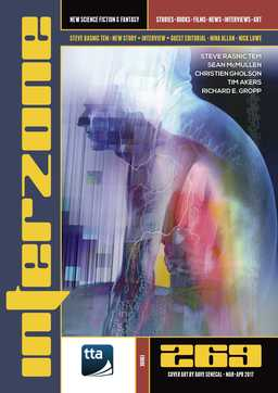 Interzone 269-small