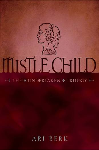 Mistle Child-small