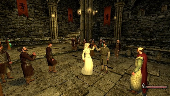 Mount and Blade warband 6-small