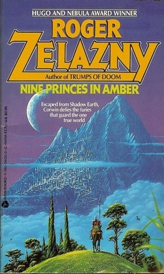 Nine Princes in Amber 2-small