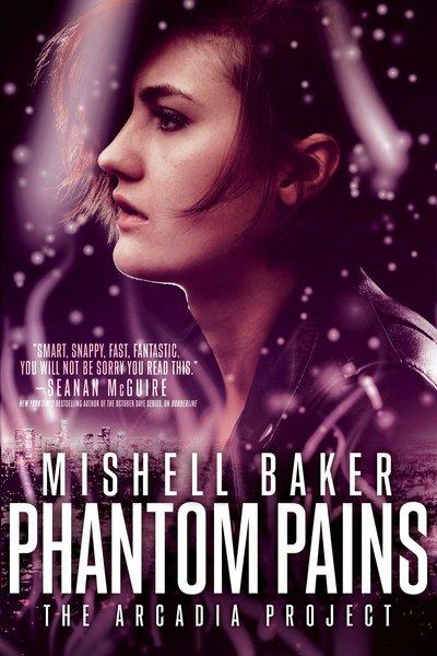 Phantom Pains Mishekk Baker-small
