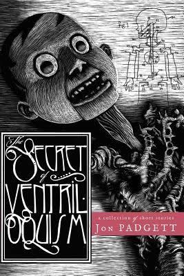 Secret of Ventriloquism