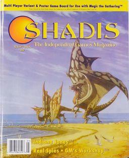 Shadis 17-small