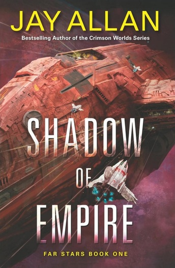 Shadow of Empire-small