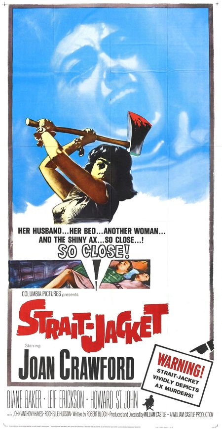 Strait-Jacket Poster-small