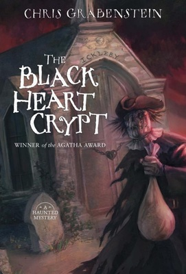 The Black Heart Crypt-small