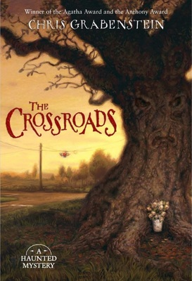 The Crossroads-small