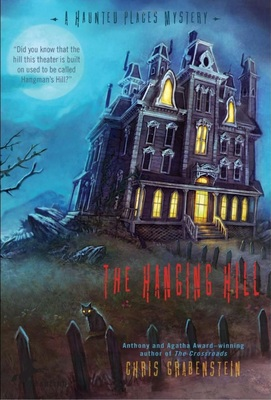 The Hanging Hill-small