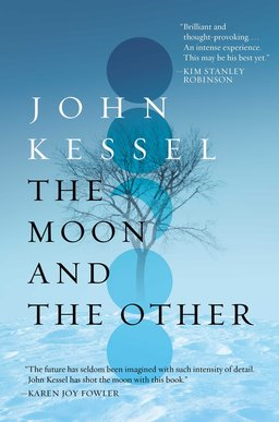 The Moon and the Other-small