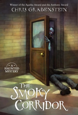 The Smoky Corridor-small