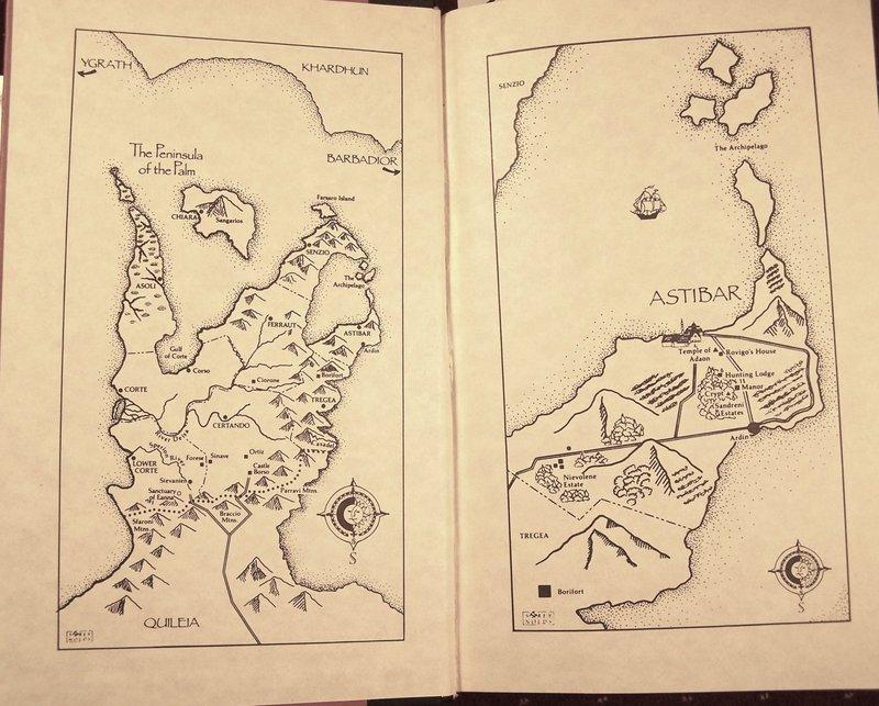 Tigana maps-small