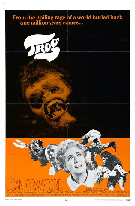 Trog Poster-small
