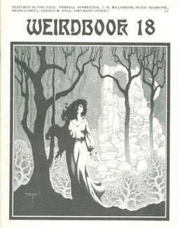Weirdbook 18-small