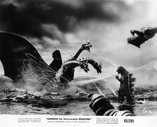 ghidorah-three-headed-monster-US-lobby-card