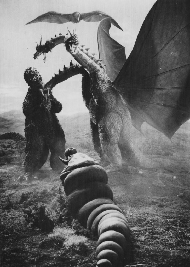 ghidorah-three-headed-monsters-all-the-monsters