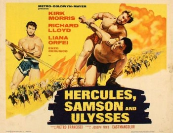 hercules-samson-ulysses-poster