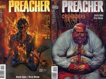 preacherpix