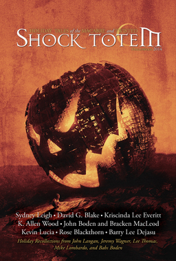 shock totem 2014-small