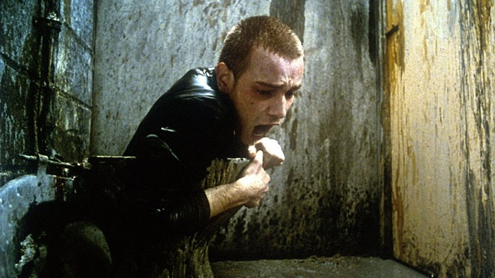 trainspotting-small