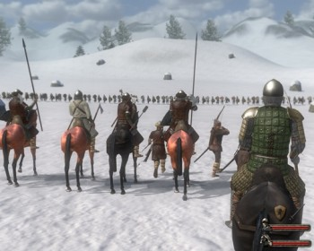 warband_Troops