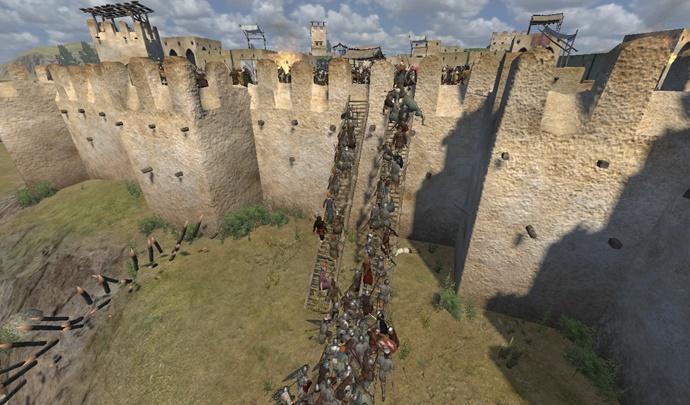 warband__Siege2