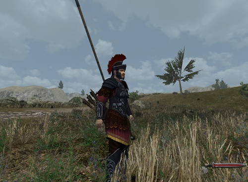 warband_lonesoldier