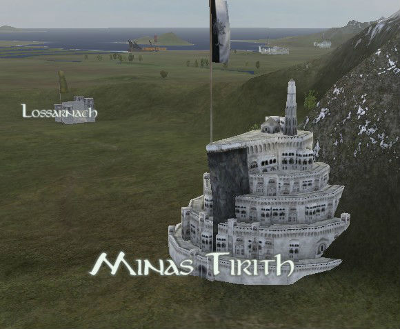 warband_minastirith