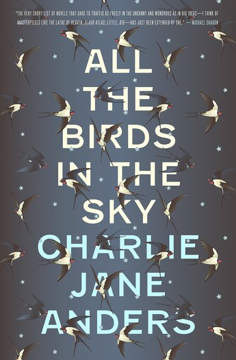 All-the-Birds-in-the-Sky-medium