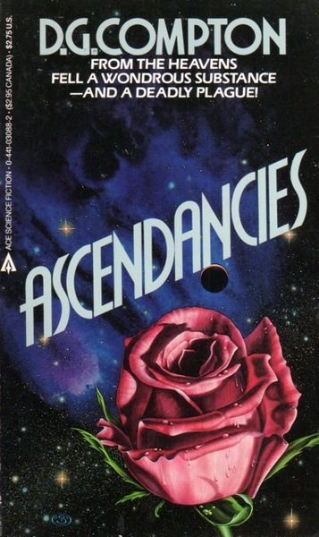 Ascendancies DG Compton-small