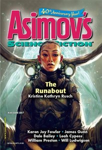Asimovs-Science-Fiction-May-June-2017-rack