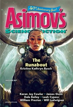 Asimov's Science Fiction May June 2017-small