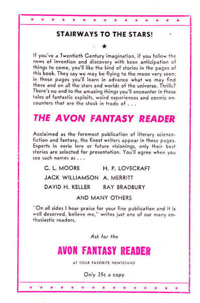 Avon Fantasy Reader 6-back-small