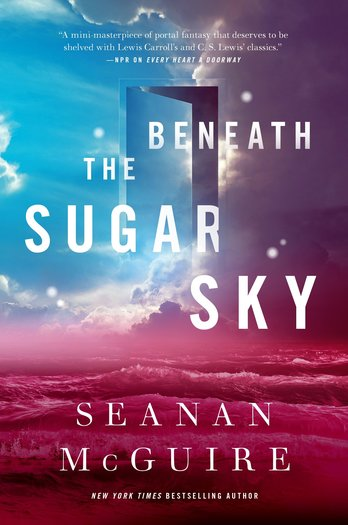 Beneath the Sugar Sky-small