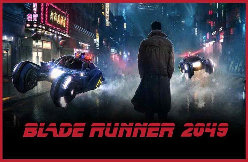 Blade-Runner-2049-small