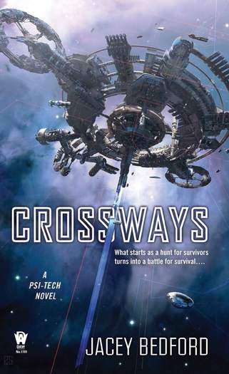 Crossways-small