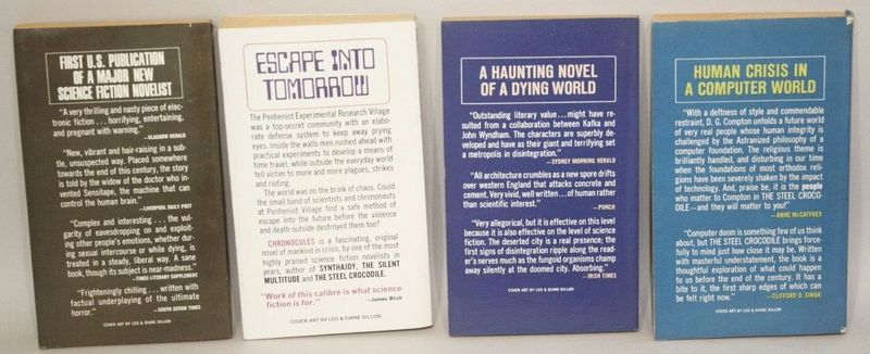 D.G. Compton Ace paperbacks-back-small
