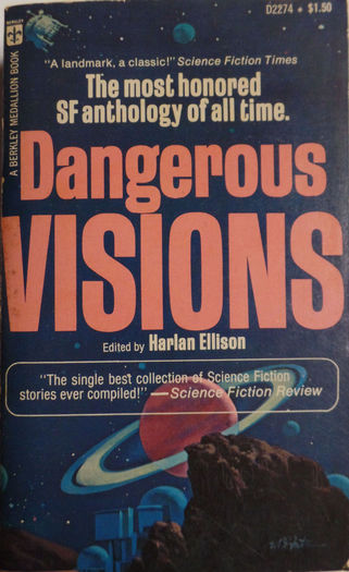 Dangerous Visions-small