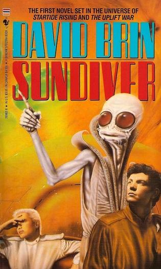 David Brin Sundiver-small