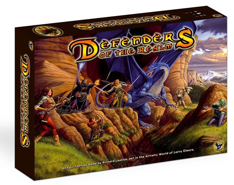 Defenders of the Realm-small