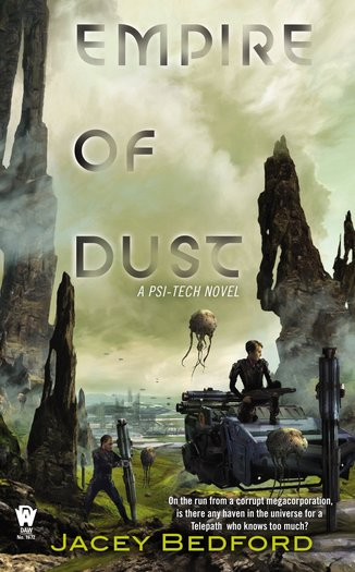 Empire of Dust-small