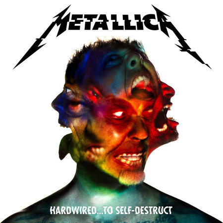 Hardwired to Self Destruct-small