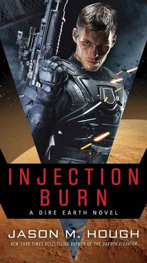 Injection Burn Jason Hough-small