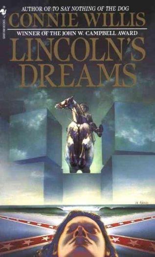 Lincon's Dreams-small