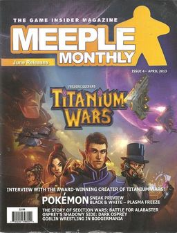 Meeple Monthly April 2013-small