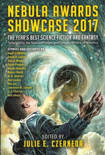 Nebula Awards Showcase 2017-small
