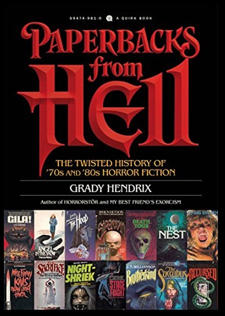 Paperbacks From Hell-small