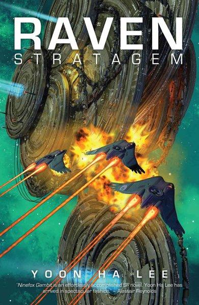 Raven Stratagem-small