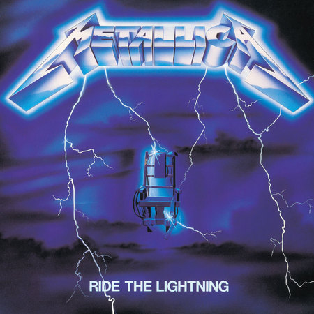 Ride the Lightning-small